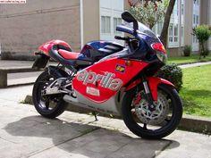 aprilia rs 125 2001 | 2001 aprilia rs 125 for sale, 2001 aprilia rs 125