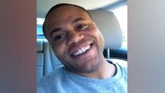 Missing CDC employee didn't get the promotion he wanted before he vanished