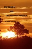Prezzi e Sconti: #Buddha and the dream of america  ad Euro 3.78 in #Ebook #Ebook