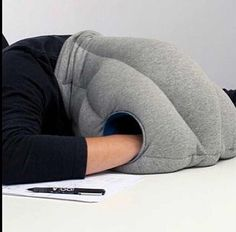 Oooo I could so use one of these