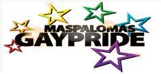 El Gay Pride de 2013 reúne en Maspalomas a más de 150.000 personas - http://canariasday.es/?p=52745