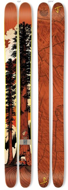 https://jskis.com/collections/skis/products/pioneer-cabin
