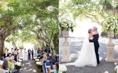 gasparilla_inn_wedding_photos_037