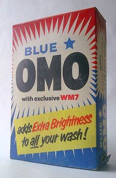 uk and Ireland. Mammy use to use it in twin tub washine machine 1970s Childhood, My Childhood Memories, Best Memories, Family Memories, Vintage Packaging, Vintage Ads, Retro Ads, My Memory, Nursery Rhymes