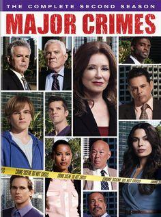 major crimes tv show photos | Major Crimes (TV Series 2012- ) watch this movie free here: http://realfreestreaming.com