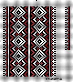 Gallery.ru / Фото #19 - вишиванки чоловічі - 417lilu