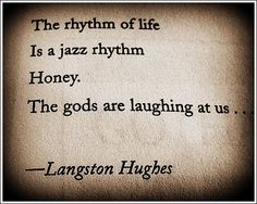 Langston Hughes quotes | Recent Photos The Commons Getty Collection Galleries World Map App ...