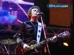 Pepsi Music 2005 - Los Ratones Paranoicos - Simpatia
