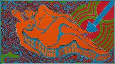 A True Hippie's Blog