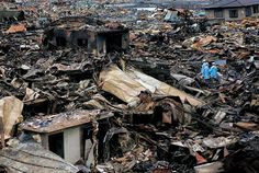 disasters   2011 disasters: 2011 disasters