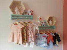 Trendy Bedroom Ideas For Small Rooms Ikea Spice Racks Ideas