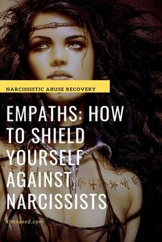 Learn two powerful ways to protect yourself against narcissists, why living by the Golden Rule isn't always the appropriate thing to do, and ways you can get started on healing. Narcissist And Empath, Relationship With A Narcissist, Narcissistic Abuse Recovery, Narcissistic Behavior, Narcissistic Personality Disorder, Toxic Relationships, Healthy Relationships, Relationship Advice, Marriage Tips
