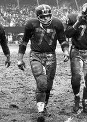 New York Giants Pictures (1925-Present)
