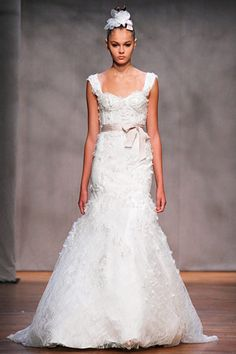 #wedding #gowns