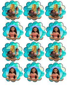moana-cupcake-scallop