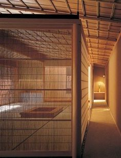 A Japanese Expression Photos | Architectural Digest