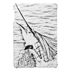 =>>Save on          the mighty sailfish iPad mini cover           the mighty sailfish iPad mini cover today price drop and special promotion. Get The best buyShopping          the mighty sailfish iPad mini cover Review on the This website by click the button below...Cleck Hot Deals >>> http://www.zazzle.com/the_mighty_sailfish_ipad_mini_cover-256450965032882779?rf=238627982471231924&zbar=1&tc=terrest