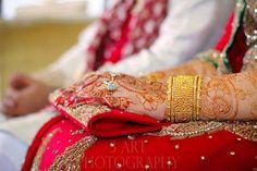 ❤️Photo by Dream Time Event Management, Ghaziabad  #weddingnet #wedding #india #indian #indianwedding #weddingdresses #mehendi #ceremony #realwedding #lehenga #lehengacholi #choli #lehengawedding #lehengasaree #saree #bridalsaree #weddingsaree #photoshoot #photoset #photographer #photography #inspiration #planner #organisation #details #sweet #cute #gorgeous #fabulous #henna #mehndi
