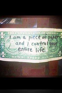 Wow, unbelievably true!
