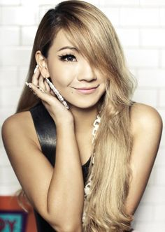 #2NE1 #CL Chaelin Lee Come visit kpopcity.net for the largest discount fashion store in the world!!