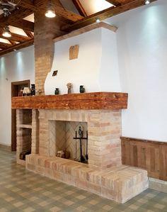 kandallo Home Decor, Decoration Home, Room Decor, Home Interior Design, Home Decoration, Interior Design