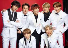 This is a Community where everyone can express their love for the Kpop group BTS Foto Bts, Bts Photo, Seokjin, Hoseok, Namjoon, Taehyung, Bts Boys, Bts Bangtan Boy, Bts Jimin