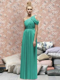 Discover exquisite Lela Rose bridesmaid dresses & Lela Rose gowns at Weddington Way. With just one click, you can experience the beauty of Lela Rose dresses. Yellow Bridesmaid Dresses, Beautiful Bridesmaid Dresses, Junior Bridesmaid Dresses, Wedding Dresses, Aqua Bridesmaids, Bridesmaid Ideas, Wedding Bridesmaids, Lela Rose, Color Ivory