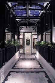 Resultado de imagen de hotels bangkok modernos