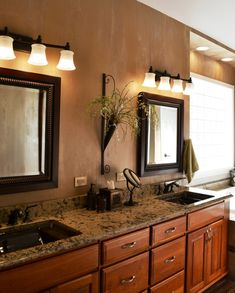 Labor Cost To Remodel Bathroom Popular Interior Paint Colors - Bathroom remodel fishers in