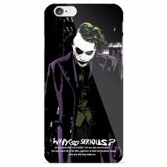 Marvel Harley Quinn and Batman movie fiction character Joker iPhone case made from soft-silicone. Compatible iPhone models: 5 / 5s / SE, 6 / 6s, 6 / 6s Plus, 7, 7 Plus Case protects your iPhone while