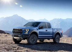 http://2017conceptcars.com - 2018 Ford F-150 Diesel