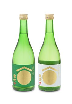 トドロキデザイン Japanese Restaurant Design, Japanese Design, Wine Design, Bottle Design, Bottle Packaging, Bottle Labels, Sake Bottle, Plum Wine, Japanese Sake