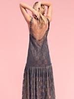 https://www.freepeople.com/shop/harlow-maxi-dress/