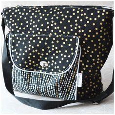Kundenwunsch: Citybag