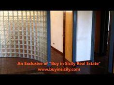 video-house-082-15 casa in vendita a catania house for sale in catania