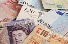 Cash Loans- In an issue of a couple of minutes, you can obtain your money borrowings acceptance online with funds up to £1500 connected exactly to your bank account
