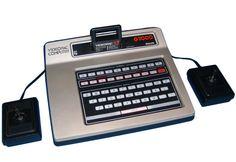 Philips Videopac G7000 eller Magnavox Odyssey II var en spelkonsol som i Europa lanserades av Philips och som kom ut på marknaden 1978. Konsolen var en uppföljare till Magnavox Odyssey.