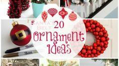 15 Ways to Use Mason Jars! | I Heart Nap Time - Easy recipes, DIY crafts, Homemaking