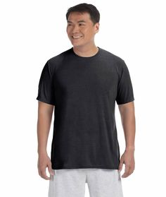 $5.32 Wholesale Blank 42000 Gildan Adult Core Performance T-Shirt | Buy in Bulk