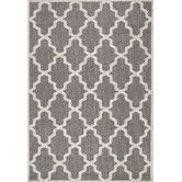 Found it at Wayfair - Bolton Gray Tonomu Area Rug