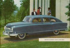 http://chuckstoyland.com/category/automotive/nash-rambler/nash/nash-1951/