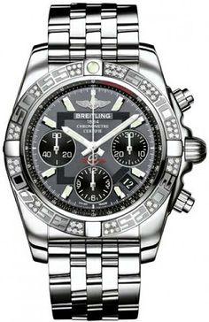 Breitling Chronomat 41 AB0140AA/F554