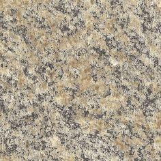Formica Brand Laminate Brazilian Brown Granite Radiance Laminate Kitchen Countertop Sample 6222 Rd