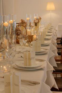 ベージュピンク|for wedding|ジィール Place Cards, Table Settings, Pink, Beige, Table Decorations, Home Decor, Decoration Home, Room Decor, Place Settings