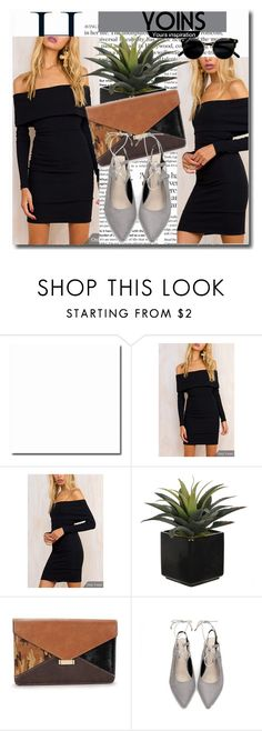 """Yoins !!"" by dianagrigoryan ❤ liked on Polyvore featuring yoins, yoinscollection and loveyoins"