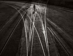 Fan Ho: Into The Light | MONOVISIONS
