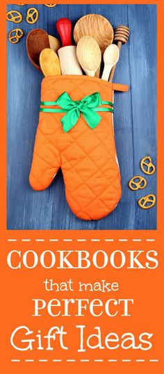 Favorite, must-have Cookbook Gifts ideas perfect for anyone who loves food. Classic recipes with beautiful pictures make perfect gifts for everyone! Perfect gift ideas for moms, friends, and foodies. Source by graciouswife ideas gift Christmas Store, Christmas Gifts For Her, Christmas Treats, Xmas Gifts, Cute Gifts, Craft Gifts, Diy Gifts, Christmas Recipes, Christmas Cookies