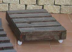 Come Costruire Una Sdraio.7 Fantastiche Immagini Su Sedie A Sdraio Furniture From Pallets