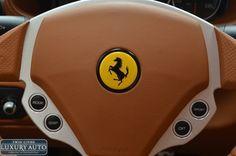 2005 Ferrari 612 Scaglietti 2dr Coupe - Click to see more photos. $120,000