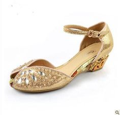 Cheap Flats on Sale at Bargain Price, Buy Quality sandals juniors, shoe gadgets, sandals fit from China sandals juniors Suppliers at Aliexpress.com:1,shoe size:35, 36, 37, 38, 39, 47 2,Fashion Element:Buckle 3,Decorations:Cut-Outs 4,Sandal Type:Ankle-Wrap 5,Gender:Women